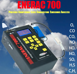 welcome_enerac700new