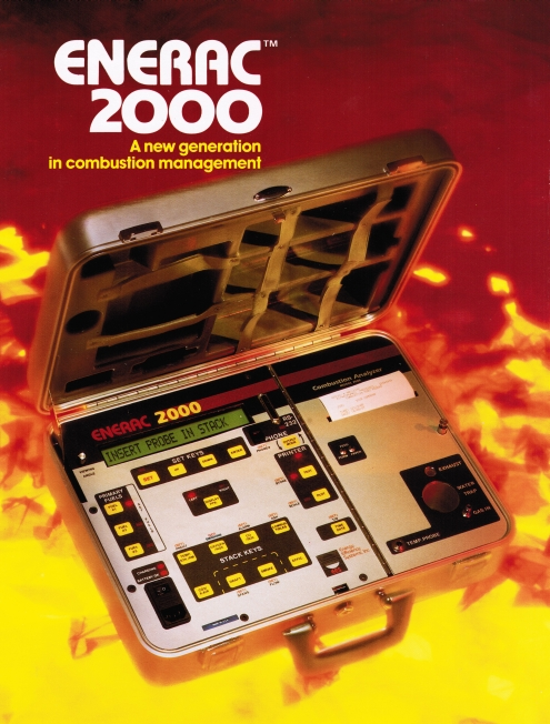 enerac 2000 1